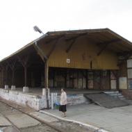 twardogora-stacja-14