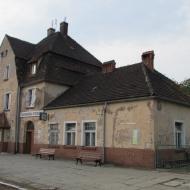 twardogora-stacja-15