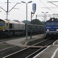 twardogora-stacja-16