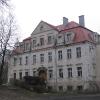 twardogora-palac-1
