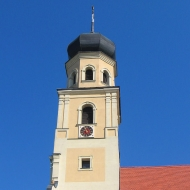 tworkow-kosciol-wieza