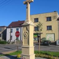 tworkow-krzyz-pomnik-poleglych-1