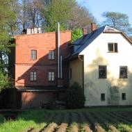 tworkow-mlyn