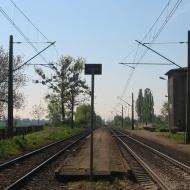 tworkow-stacja-2