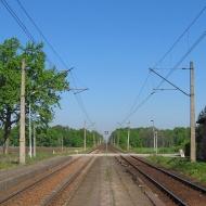 tworkow-stacja-4