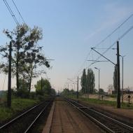 tworkow-stacja-5