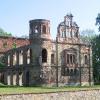 tworkow-ruiny-palacu-1
