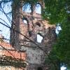 tworkow-ruiny-palacu-6