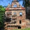 tworkow-ruiny-palacu-7