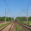 tworkow-stacja-1