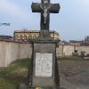 tworog-krzyz-2