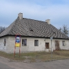 tworog-dom-drewniany-2