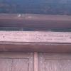tworog-dom-drewniany-inskrypcja