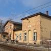 tworog-stacja-5