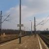 tworog-stacja-6