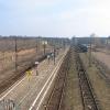 tworog-stacja-8