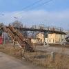 tworog-stacja-przejscie