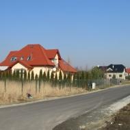 tyniec-maly-ul-domaslawska-04