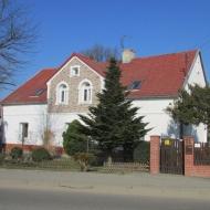 tyniec-maly-ul-domaslawska-07