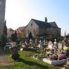 tyniec-nad-sleza-kosciol-cmentarz