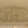 tyniec-nad-sleza-kosciol-kapliczka-emblemat