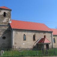 udanin-kosciol-ewangelicki-1