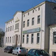 udanin-palac