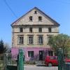udanin-budynek-1