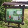 uzytek-ekologiczny-rozalia-tablica-1
