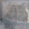 ujazd-gorny-kosciol-epitafium-4