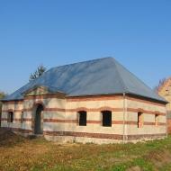 ujow-budynek