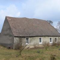 uraz-ul-ogrodowa-dom.jpg