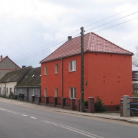 uraz-ul-wolowska-domy-1.jpg