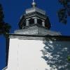 urbanek-kaplica-wieza