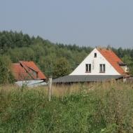 uskorz-maly-03