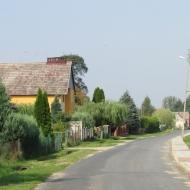 uskorz-wielki-i-06