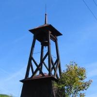 ustron-dobka-dzwonnica.jpg