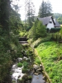 ustron-poniwiec-potok-roztoki.jpg