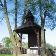 wachow-kosciol-oltarz-polowy