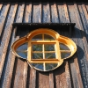 wachow-kosciol-okno