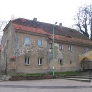 wadroze-wielkie-kosciol-budynek