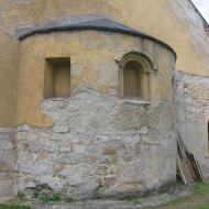 wadroze-wielkie-kosciol-prezbiterium