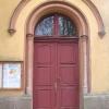 wadroze-wielkie-kosciol-portal-1