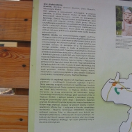 wadroze-wielkie-tablica-2