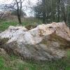 wadroze-wielkie-kamien-sw-jadwigi-2