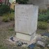 wadroze-wielkie-pomnik-poleglych