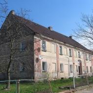 wagrodno-budynek-1