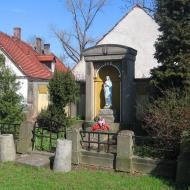 wagrodno-kosciol-kapliczka