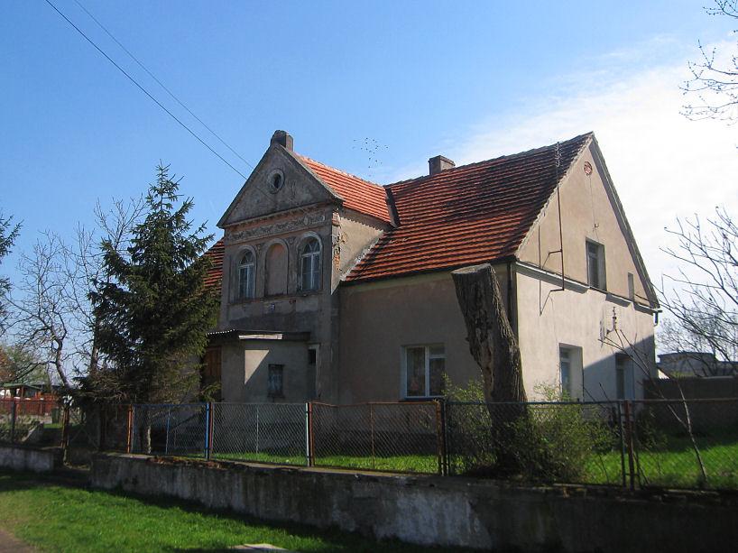 wagrodno-budynek-2