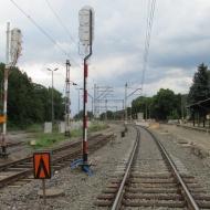 walbrzych-miasto-stacja-03